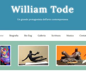 sito williamtode.it